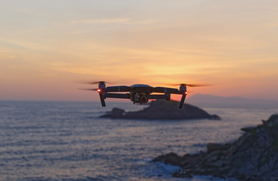 drone-photo-dji-mavic-pro-flying-landscape-photography_sunset