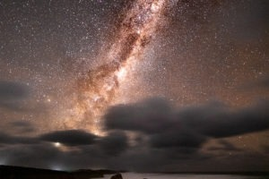 12_Apostles_Gibsons_Beach_Milky_Way_Web_Matthew_Duke