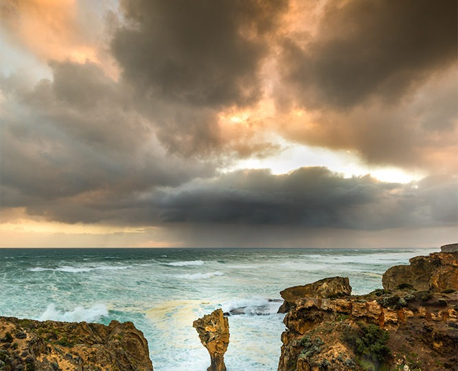 Magic-Rock-Great-Ocean-Road-Victoria-Duke-Photography