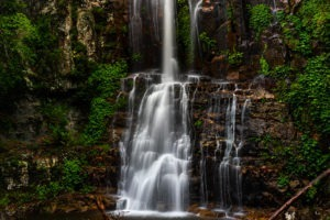Minnamurra-Falls-NSW-M-Duke-Landscape-Photography-web