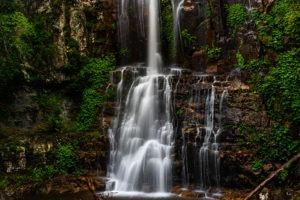 Minnamurra-Falls-NSW-M-Duke-Landscape-Photography-web