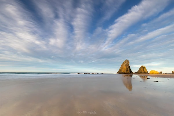Moody-Beach-Glasshouse-Rocks-Duke-Landscape-photography