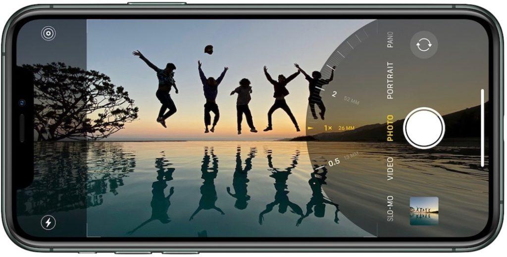 iPhone_11_Pro_Camera_App